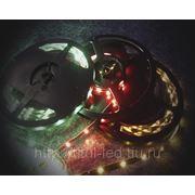 Лента светодиодная оптом 3528 фото