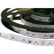 Лента RSW 2-5000E 12V Warm 2x (335, 600 LED, LUX) фото