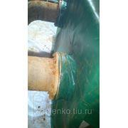 Гидроизоляция фото