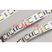 Светодиодная лента LUX Лента RT 2-5000 12V Warm 2x (5060, 300 LED, LUX)
