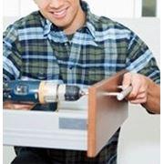 Т.8-937-989-04-60 Сборка мебели:кухни,стенки,шкафы-купе,детские, прихожие, спальни, офисная мебель в Самаре! фото
