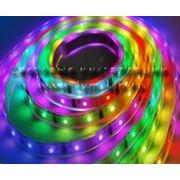 LED ленты
