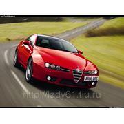 Размещение рекламы: спецпредложение для автосалонов — авто на обложку 24 500 фото