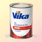 VIKA акрил / АК-1112 Лак Вика акрил 4,7 кг фото
