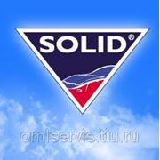 Лак Premium Clear HS 5л+2.5л SOLID фото