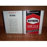 Клей 152 И (канистра 15 литров)