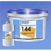 2-К Универсальный клей 144 Euromix PU
