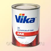 VIKA акрил / Лак Вика акрил АК-1112 0,85 кг фото