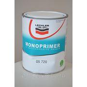 Коррозионно-защитный грунт MONOPRIMER фото