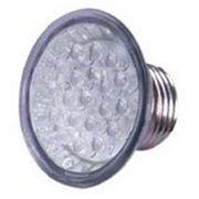 Светодиодная лампа SG-E27-20