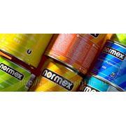 Предложение на поставку лаборатории и расходных материалов Normex (Нормекс) фото