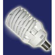 Лампа UNIEL ESL-S23-100/6400/E40 фото
