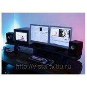 фото предложения ID 317736