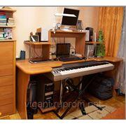 Стол на заказ. фото