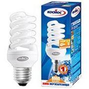 Лампа энергосберегающая 220v 15W
