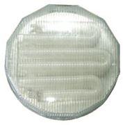 Энергосберегающая лампа GX53 фото