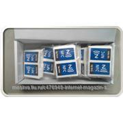 Метка NFC PR Sticker W1 фото