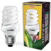 Лампа SuperMax 20W Е27