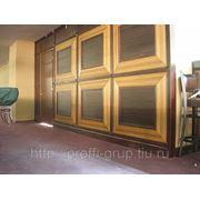 Стеновые панели цена фото