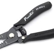 Pro`skit 1PK-3002E Антистатический съемник изоляции фото