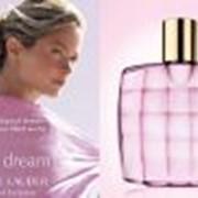 Женская парфюмерия Bali Dream фото