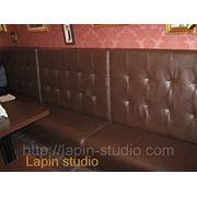 Изготовление мебели на заказ. фото