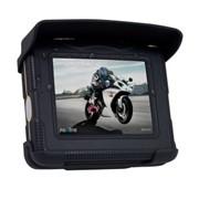 Автонавигатор 3.5 Neoline Moto фото