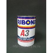 Клей RIBOND А 3/1-Десмокол 1л фото