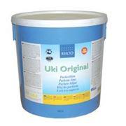 Uki Original (ЮКИ ОРИГИНАЛ) водный паркетный клей (15кг)