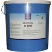 Клей kestokol D4000