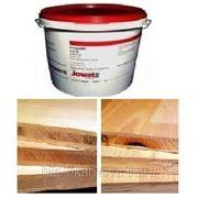 Клей для дерева Jowat 103.10 Д3/Д4