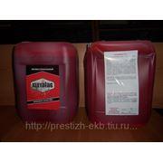 Клей контактный NS 100 - 1 (канистра 21.5 литра) фото