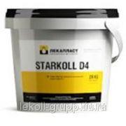 Клей на основе ПВА STARKOLL D4 фото