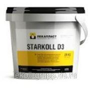 Клей на основе ПВА STARKOLL D3 фото