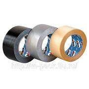 Клейкая упаковочная лента скотч 48 мм. * 45 мкр. * 120 м. фото