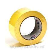 Клейкая упаковочная лента скотч 48 мм. * 45 мкр. * 57 м. фото