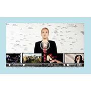 Видеореклама в интернете фото