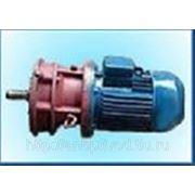 Мотор-редуктор МПО-1М-10 фото