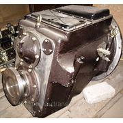 Реверс-редуктор механический
