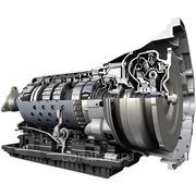Вал планетарный Scania / Скания фото