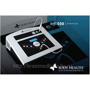 Аппарат дермопорации - виртуальная мезотерапия BHS030 фото