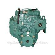 Реверс-редуктор гидравлический DMT400H фото