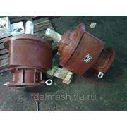Мотор-редуктор МР1-315-26-125 (7,4) фото