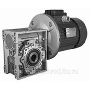Мотор-редуктор МЧ-100 фото