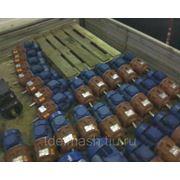 Мотор-редуктор 3МП50-112 фото