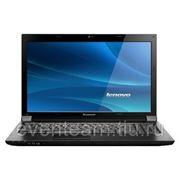 Аренда ноутбука Lenovo B560 фото