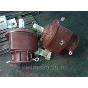 Мотор-редуктор МР2-315-15-80 (18,6) фото