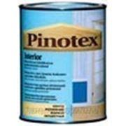 PINOTEX INTERIOR (Пинотекс Интериор) фото
