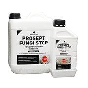 PROSEPT FUNGI STOP - антисептик для минеральных поверхностей фото