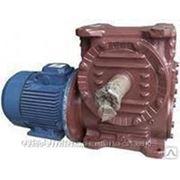 Мотор-редуктор МЧ125-63-51К-1-3 фото